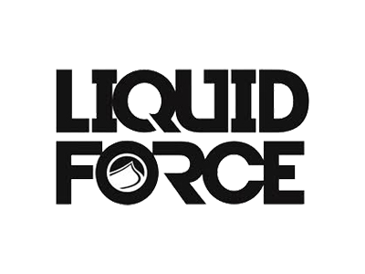 Liquid Force fornitore del Watersports Center FH Academy
